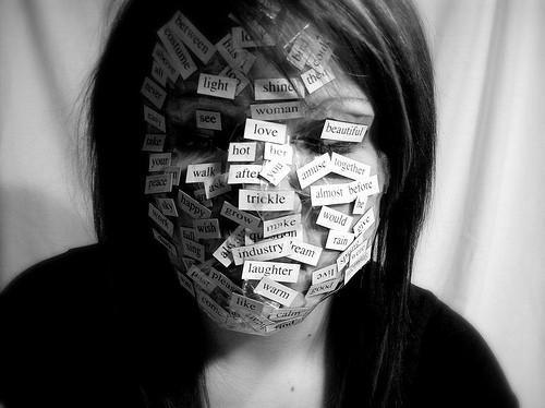 Anxiety by John Hill