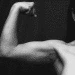 Mild Muscle Soreness