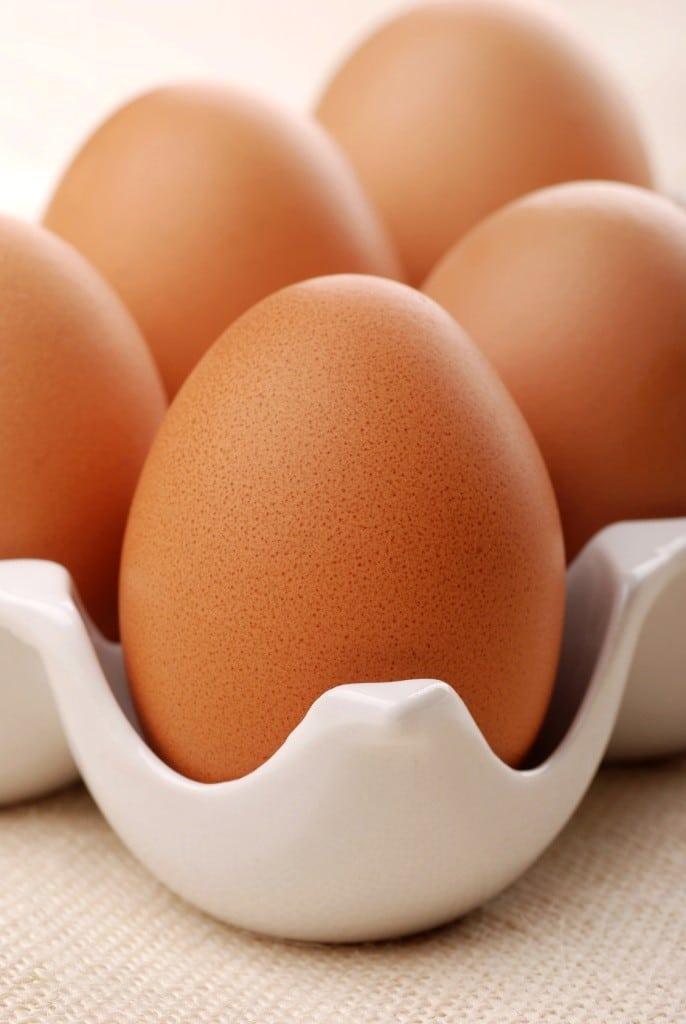b12-brain_hard-boiled-eggs_image