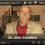 Mineral DEficiencies Video Still