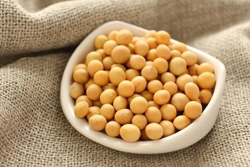 Natto is extremely high in vitamin K2, which is rich in fibrinolytic enzymes called NattoKinase.
