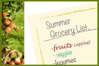 Grocery_List_Summer_button
