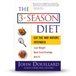 The 3-Season Diet_340