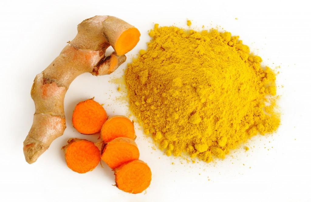 Image result for turmeric extract
