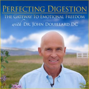 john-douillard-perfecting-digestion