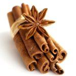 cinnamon bundle image