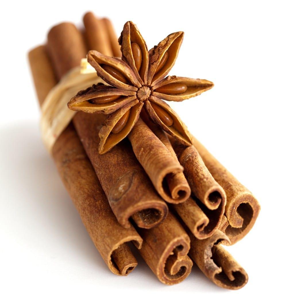 cinnamon bundle image