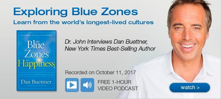 Slider_Podcast_BlueZone_AFTER_Oct11-2017