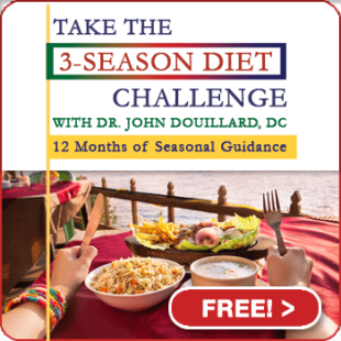 3-Season-Diet-Challenge_Nov2014