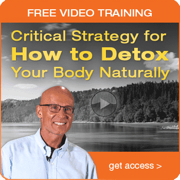 Sidebar_Podcast_Video-Training_Critical-Strategy-for-Detox_March2016