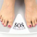obesity facts weight scale s o s image