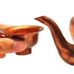 copper-is-back_featured_image_1