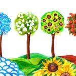 ayurvedic meal plan four-season-trees_image