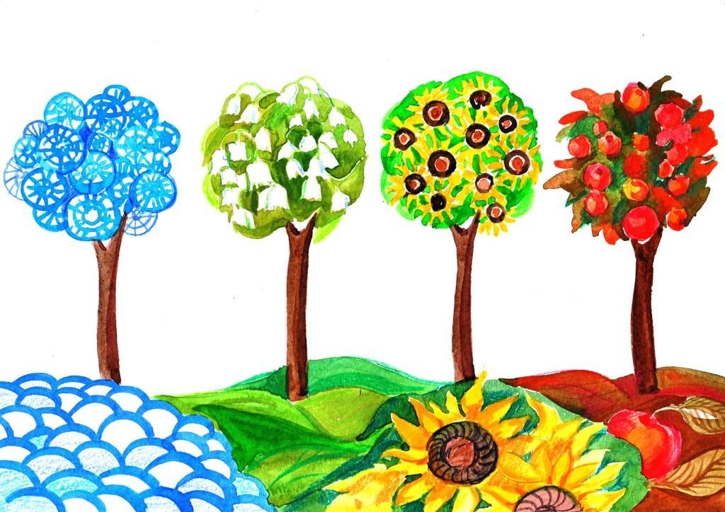 ayurvedic meal plan four-season-trees_image seasonal eating