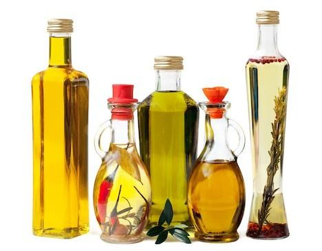 canola-oil_bottles-of-oil_image