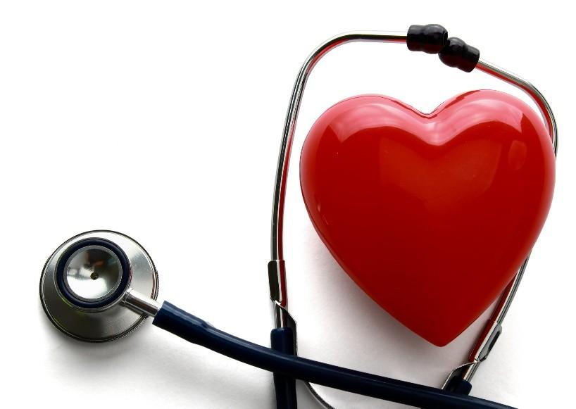 homocysteine levels b12 heart stethoscope image