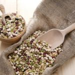 Soluble vs. Insoluble Fiber for Each Season