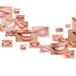 Oil Pulling for a Beautiful Smile and Healthy Mouth
