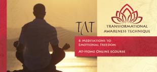 Banner_TAT-Meditation-Course_June2014