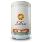 gut_revival_340_clear, Probiotics