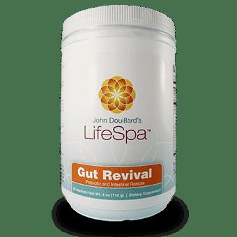 gut revival