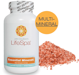 lifespa-image-essential-minerals-multi-mineral-salt
