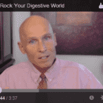 lifespa-five-spices-to-rock-your-digestive-world-video-still