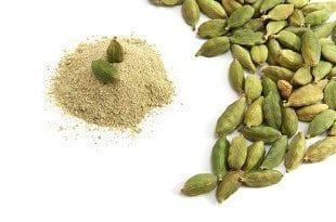 lifespa image cardamom seeds for digestion ayurvedic spice