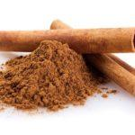 Cinnamon: The New Dopamine Booster For Your Brain