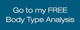 free-body-type-analysis