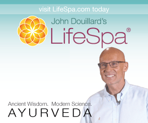lifespa-citation-RECTANGLE-image