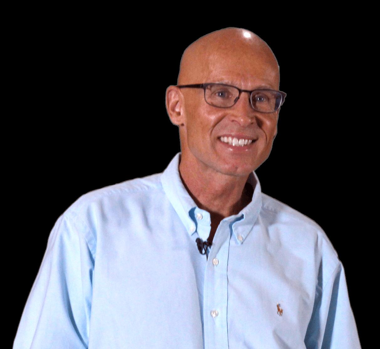 john-douillard-ayurvedic-practitioner
