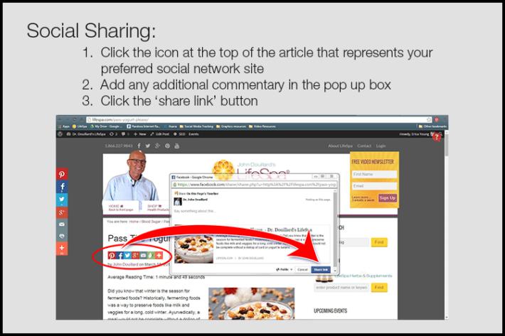share-lifespa-social-media-image
