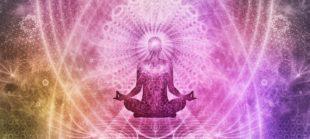 distance healing energy healing