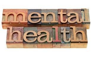 lifespa image, mental health, color wood blocks