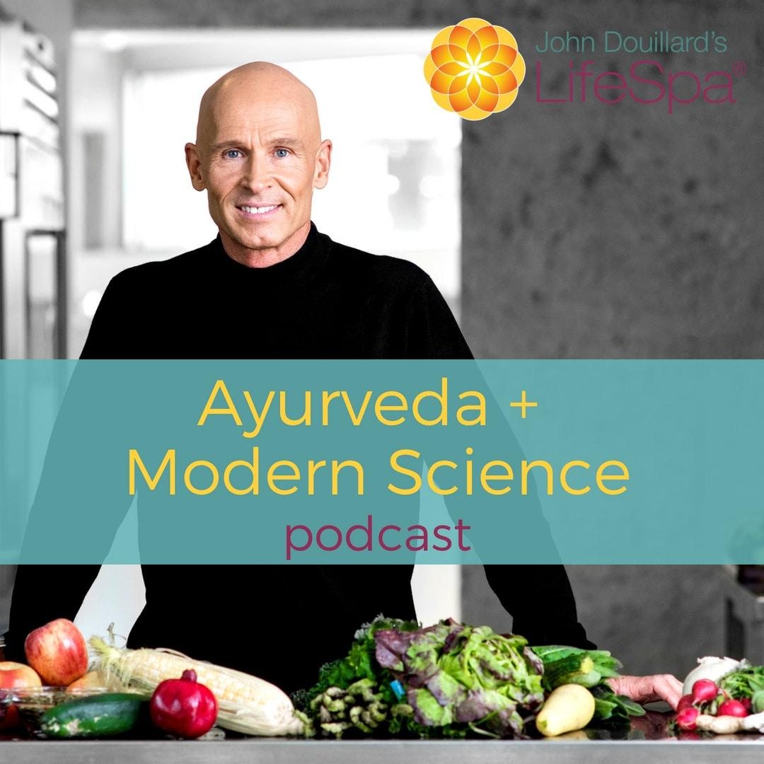 Podcast_Button_AyurvedaModernScience