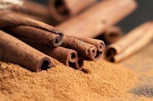 lifespa-image-cinnamon-powder