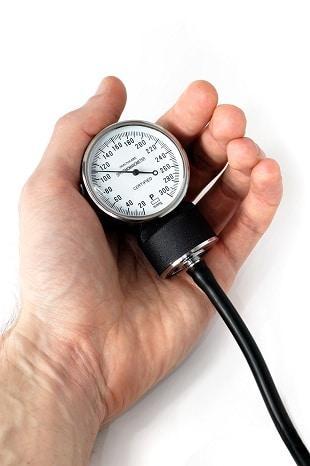 lifespa-image-blood-pressure-monitor