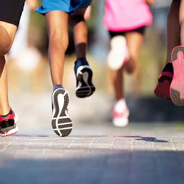 Ayurvedic fitness plan Dan Millman