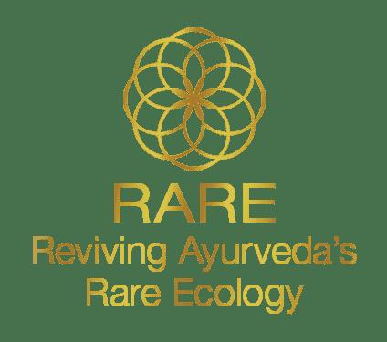Kutki: Reviving Ayurveda's #1 Liver Loving Herb | John
