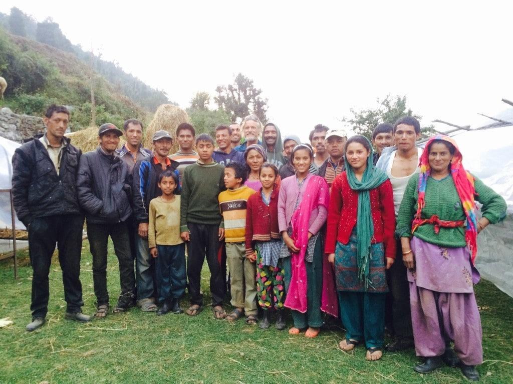 kutki reviving ayurveda's rare ecology