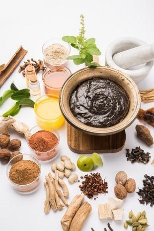 lifespa-image-amalaki-chyawanprash-ingredients-ayurvedic-superfood.