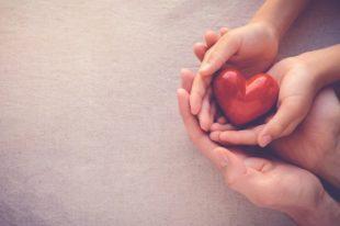 lifespa-image-hands-holding-heart-heart-health