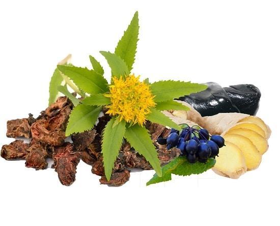 5-herbal-1, herbal energy