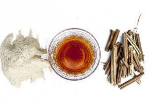 lifespa-image-ashwagandha-powder-tea-and-roots