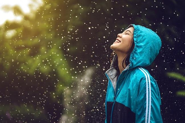 lifespa-image-happy-rain-jacket-happiness-for-no-reason.
