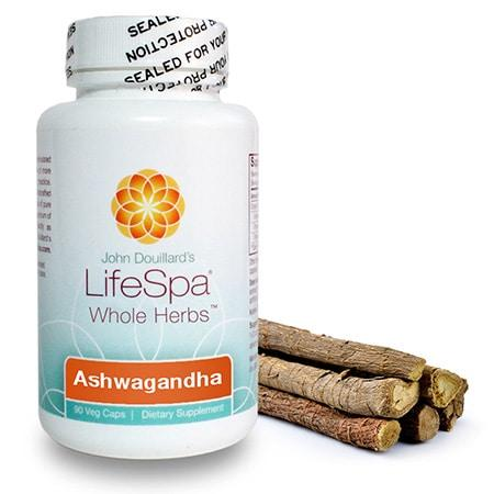 ashwagandha_root_background_340-1