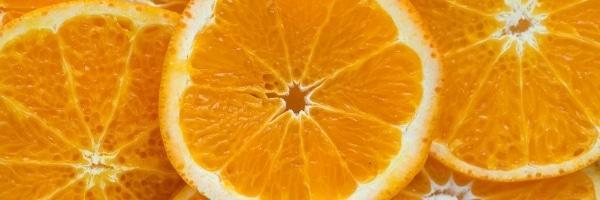 MPFF MCP Modified citrus pectin lymph lymphatic drain