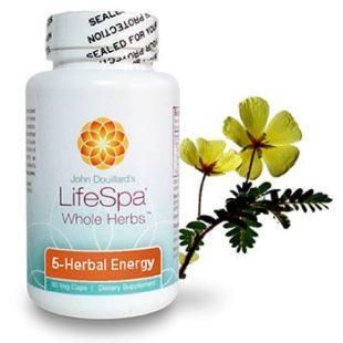 5-herbal-energy