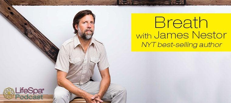 Podcast_Breath-with-James-Nestor_OCT_2020